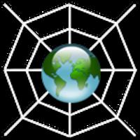 Unix ToolBox :: SUBNETS RU